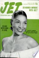Jul 22, 1954