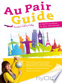 Au Pair Guide How Do You Prepare? What Countries Offer