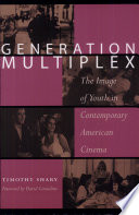 Generation Multiplex