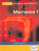 Mechanics 1