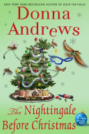 The Nightingale Before Christmas : take part in in a...