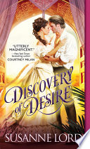 Discovery of Desire