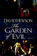 The Garden of Evil Rome Detectives Stumble Upon A Scene Of Shocking