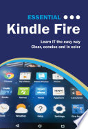 Essential Kindle Fire