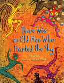 download ebook there was an old man who painted the sky pdf epub
