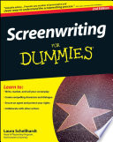 screenwriting-for-dummies