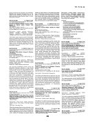 EPA Cumulative Bibliography