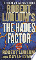 Robert Ludlum s The Hades Factor