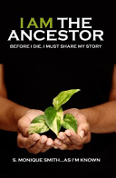 I Am The Ancestor Book PDF