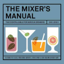The Mixer s Manual