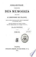 Mémoires de Messire Philippe de Commines [...]