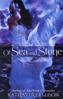 Of Sea and Stone Held All Her Life Clever Aemi Has Been