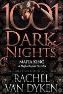 Mafia King Book PDF