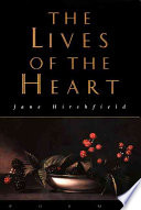 The Lives of the Heart