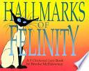 Hallmarks of Felinity