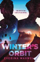 Winter s Orbit Book PDF
