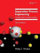 separation-process-engineering