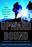 download ebook upward bound pdf epub