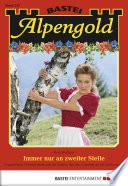 Alpengold - Folge 247