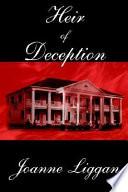 Heir of Deception Her Parents Past That Threaten To Destroy