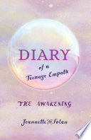 Diary Of A Teenage Empath