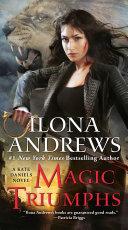 download ebook magic triumphs pdf epub