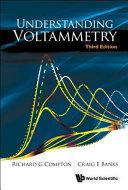 Understanding Voltammetry