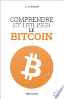 illustration du livre Comprendre et utiliser le Bitcoin