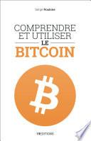 illustration Comprendre et utiliser le Bitcoin