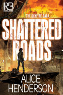 Book Shattered Roads