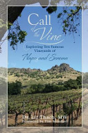 Call of the Vine