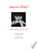 A Quick Bite Of Flesh Pdf/ePub eBook