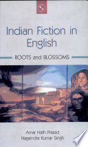 Indian Fiction in English