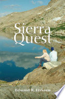 Sierra Quest And His Imaginative Treatment Of A Male Female