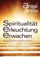 Spiritualität, Erleuchtung, Erwachen