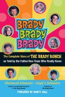 Brady  Brady  Brady Series To Ever Grace American Television