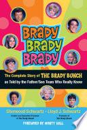 Brady, Brady, Brady Series To Ever Grace American Television Screens Whether