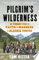 Pilgrim S Wilderness
