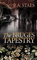 The Bruges Tapestry Routine Work For Detective Claire Demaere Since She S