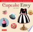 Cupcake Envy