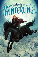 Winterling : the way, and echoes of its...