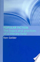 Popular Fiction