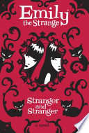 Strange and Stranger by Copstead