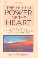 The Hidden Power of the Heart