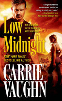 download ebook low midnight pdf epub