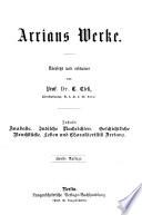 Langenscheidtsche Bibliothek sämtlicher griechischen und römischen Klassiker in neueren deutschen Muster-Übersetzungen
