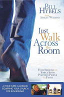 Just Walk Across the Room Curriculum Kit Updated
