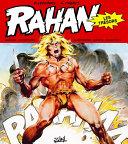 Rahan, intégrale 13