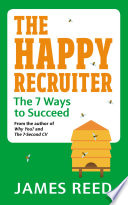 The Happy Recruiter