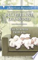 The Surprise Triplets